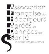 AFHADS - Association Française des Hébergeurs Agréés de Données de Santé
