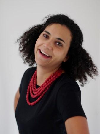 Laura Beaulier, Présidente de Kobus App