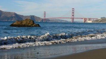 Gazette Octobre – Qu'a-t-on appris à la conférence Mc Kenzie à San Francisco ? ?