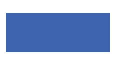 AFMCK