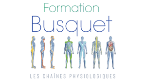 Formation Busquet