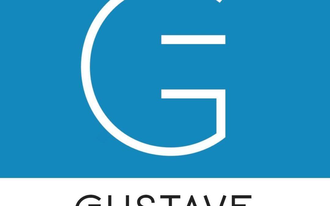 Gustave, l'assistant de gestion des impayés