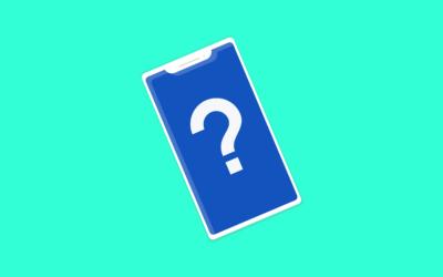 Quel logiciel de bilan kiné choisir : Kobus ou BDKapp ?