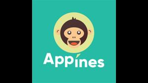 App'ines
