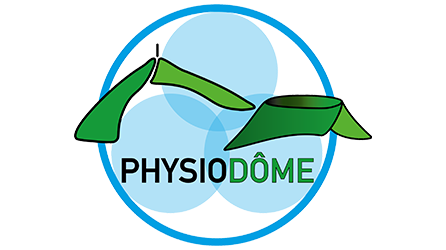 PhysioDôme