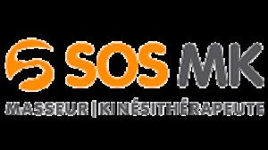 SOS MK