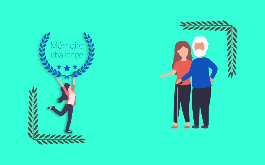 Exercice forcé et Parkinson