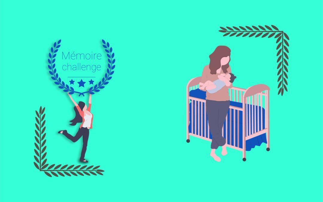 Le makaton, un outil pour faciliter la communication en pédiatrie