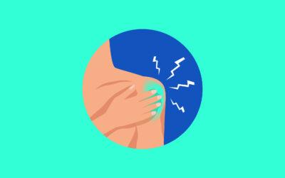 Catégoriser pour traiter l'épaule